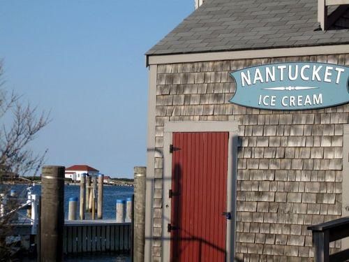 Nantucket_dock