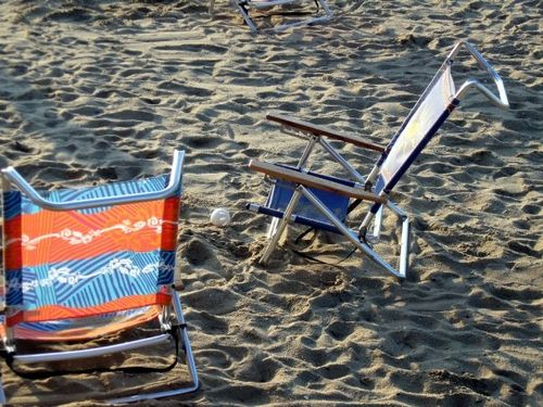Beach_chairs